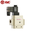 XMC HAV Series Slow Star Valve Soft Start Up Valve SMC type